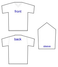 https://teenchatter.files.wordpress.com/2012/02/t-shirt_template2.jpg?w=261